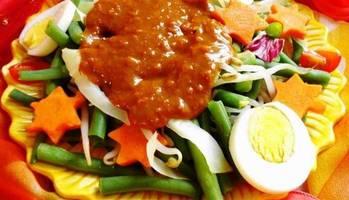 Recepten aziatische keuken hss azi reizen - Tweekleurige keuken ...